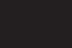 Aditi Malpani Black small Logo